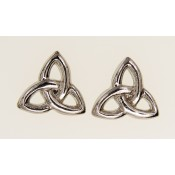 Crinan Earrings  138