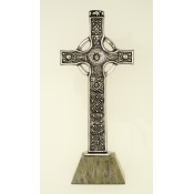 St. Johns Cross