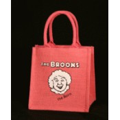The Broons Gift / Lunch Bag