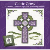 Celtic Cross Picture