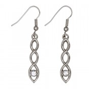 Traigheil Earrings  192E