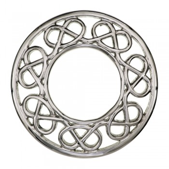 Stroma Celtic Brooch  236