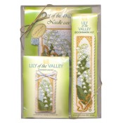 Lily of the Valley Gift Pack
